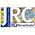 jrc RECONSTRUCTOR