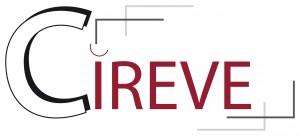 logo CIREVE_CMJN_2013