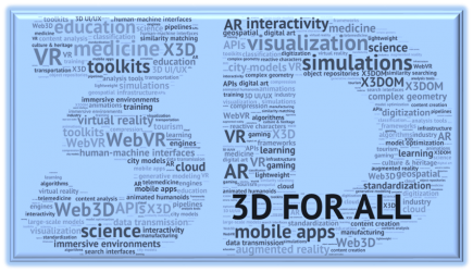 web3D-wordcloud_0