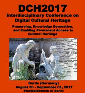 DCH2017